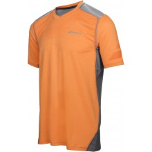 CAMISETA BABOLAT JUNIOR V-NECK PERFORMANCE PRIMAVERA/VERANO 2017