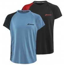 CAMISETA BABOLAT JUNIOR PERFORMANCE CREW