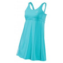 VESTIDO BABOLAT JUNIOR PERFORMANCE