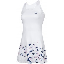 ROBE BABOLAT JUNIOR COMPETE