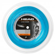 BOBINA HEAD LYNX EDGE (200 METROS)