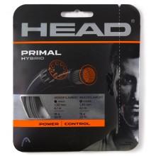 CORDAJE HEAD PRIMAL HYBRID (5,5 METROS/6,50 METROS)