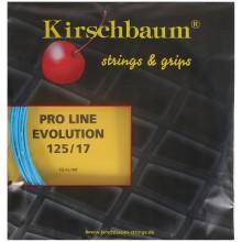 CORDAJE KIRSCHBAUM PRO LINE EVOLUTION