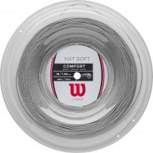BOBINA WILSON NXT SOFT (200 METROS)
