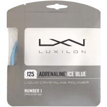 CORDAJE LUXILON ADRENALINA ICE BLUE (12 METROS)