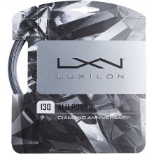 CORDAJE LUXILON BIG BANGER ALU POWER 60 YEARS DIAMOND (12 METROS)