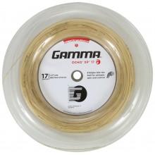 BOBINA GAMMA OCHO XP (110 MÉTROS)