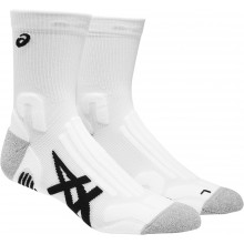CHAUSSETTES ASICS TENNIS CREW