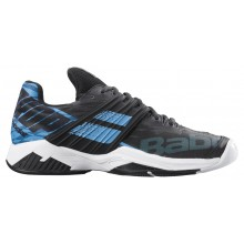 ZAPATILLAS BABOLAT PROPULSE FURY TODAS LAS SUPERFICIES