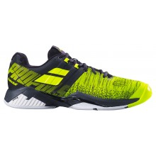 ZAPATILLAS BABOLAT PROPULSE BLAST TODAS LAS SUPERFICIES