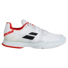 ZAPATILLAS BABOLAT JET MACH II TODAS LAS SUPERFICIES