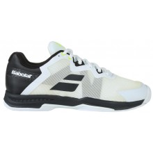 ZAPATILLAS BABOLAT SFX TODAS SUPERFICIES