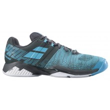 ZAPATILLAS  BABOLAT PROPULSE BLAST TODAS SUPERFICIES