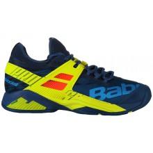 ZAPATILLAS BABOLAT PROPULSE RAGE TODAS LAS SUPERFICIES
