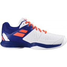CHAUSSURES BABOLAT PULSION TOUTES SURFACES
