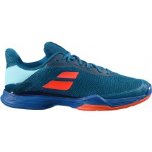 ZAPATILLAS BABOLAT JET TERE TODAS LAS SUPERFICIES
