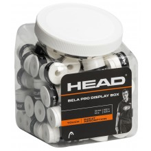 CAJA DE GRIPS HEAD BELA DISPLAY