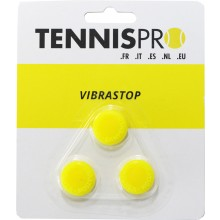 ANTIVIBRADOR TENNISPRO VIBRA KILLER