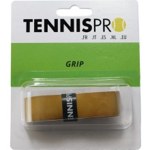 LEATHER GRIP TENNISPRO