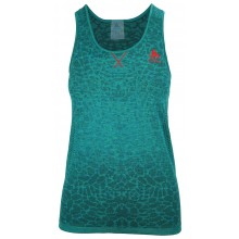 CAMISETA TIRANTES ODLO MUJER EVOLUTION LIGHT