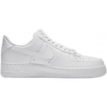 ZAPATILLAS NIKE MUJER AIR FORCE ONE 1 '07