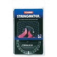 STRINGMETER TENSIOMETRO TOURNA