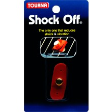 ANTIVIBRADOR TOURNA SHOCK OFF