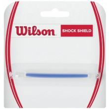 ANTIVIBRADOR WILSON SHOCK SHIELD