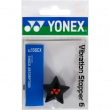ANTIVIBRADOR YONEX STOPPER 6 ETOILE