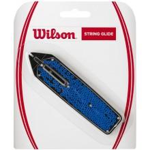 STRING GLIDE WILSON