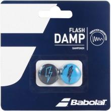 ANTIVIBRADORES BABOLAT FLASH DAMP *2