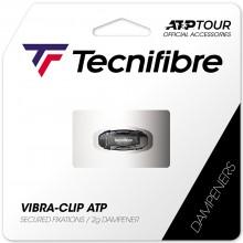 ANTIVIBRATORIO TECNIFIBRE VIBRA CLIP ATP