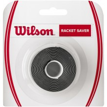 BANDE DE PROTECTION WILSON