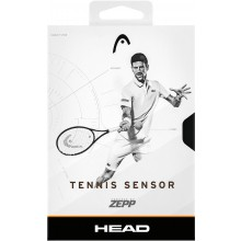 HEAD TENNIS ZEPP SENSOR