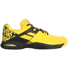 ZAPATILLAS BABOLAT JUNIOR PROPULSE TODAS LAS SUPERFICIES