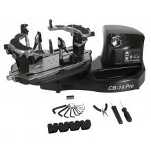 Máquina de Encordar de Tenis DW CB-14 Pro Electrónica
