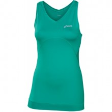 CAMISETA TIRANTES ASICS BREAK
