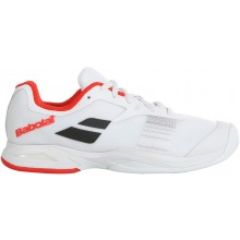 ZAPATILLAS BABOLAT JUNIOR JET ALL TIERRA BATIDA