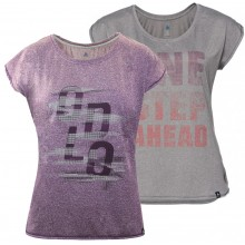 CAMISETA UNDER ARMOUR TECH 1/2 CREMALLERA MANGAS LARGAS