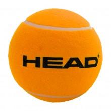 PELOTA GIGANTE HEAD