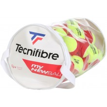 TECNIFIBRE MY NEW BALL BOLSA DE 36