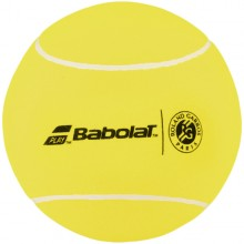 PELOTA GIGANTE FRENCH OPEN