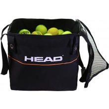 BOLSA DE REMPLAZAMIENTO BALL TROLLEY HEAD
