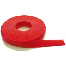 CUERDA FLEXIBLE ROJA