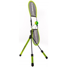 TRIPODE TOPSPIN PRO