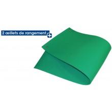 COLCHONETA DE GIMNASIO