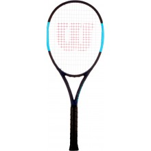 MINI RAQUETA WILSON ULTRA 100 COUNTERVAIL