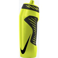 BOTELLA NIKE HYPERCHARGE WATER 24 OZ