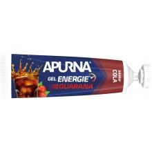 GEL ENERGÍA APURNA ETAPA DIFÍCIL - SABOR GUARANA/COLA