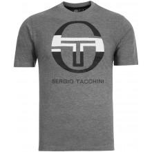 CAMISETA TACCHINI IBERIS 020